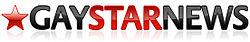 250px-Gay_Star_News_Logo_2012