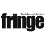 fringe_logo-150x150