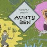 ss14_Aunty_Ben-150x150