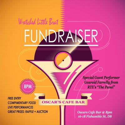 wlb_fundraiser