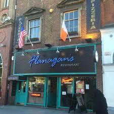 flanagans2